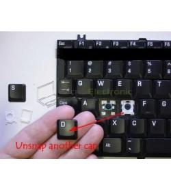 "Acer Aspire Portátil convertible R3-131T-C9QV de 11.6"" 500GbHDD/4GbRam/1.6G"